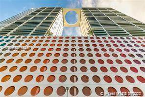 500 Brickell Ave - Photo 1