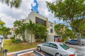 20200 W Country Club Dr Ph24, Aventura, FL 33180 (MLS #A10914836) :: Green Realty Properties