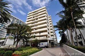 1621 Collins Ave #208, Miami Beach, FL 33139 (MLS #A10926475) :: Equity Advisor Team