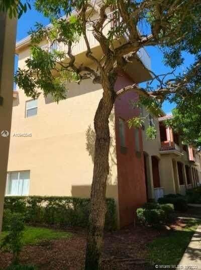 1953 SE 24th Ave, Homestead, FL 33035 (MLS #A10943845) :: Berkshire Hathaway HomeServices EWM Realty