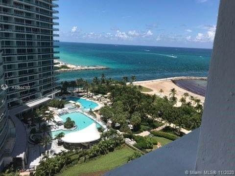 Bal Harbour, FL 33154 :: ONE Sotheby's International Realty