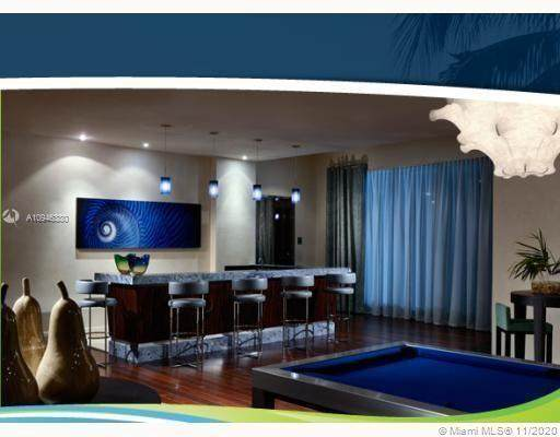 Miami, FL 33130 :: Ray De Leon with One Sotheby's International Realty