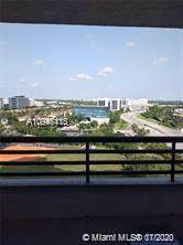 3300 NE 191st St #1605, Aventura, FL 33180 (MLS #A10947413) :: ONE Sotheby's International Realty