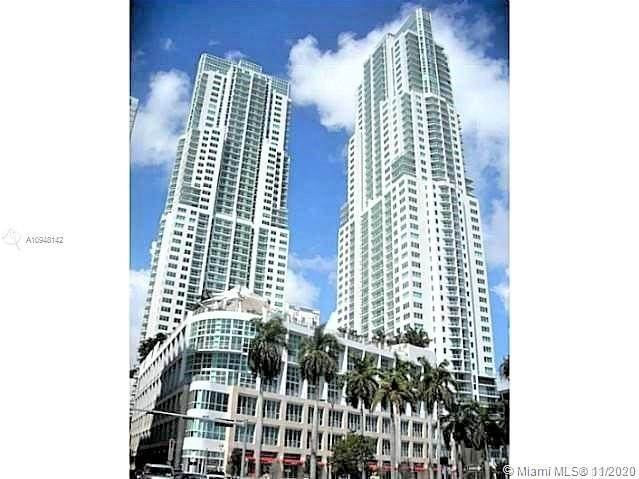 244 Biscayne Blvd - Photo 1