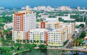 2000 N Bayshore Dr #513, Miami, FL 33137 (MLS #A10951979) :: ONE Sotheby's International Realty