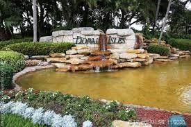 11350 NW 61st St, Doral, FL 33178 (MLS #A10953795) :: Berkshire Hathaway HomeServices EWM Realty