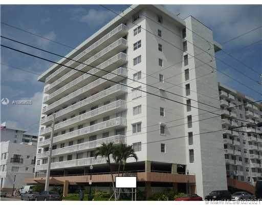 401 Ocean Dr #401, Miami Beach, FL 33139 (MLS #A10959503) :: Prestige Realty Group