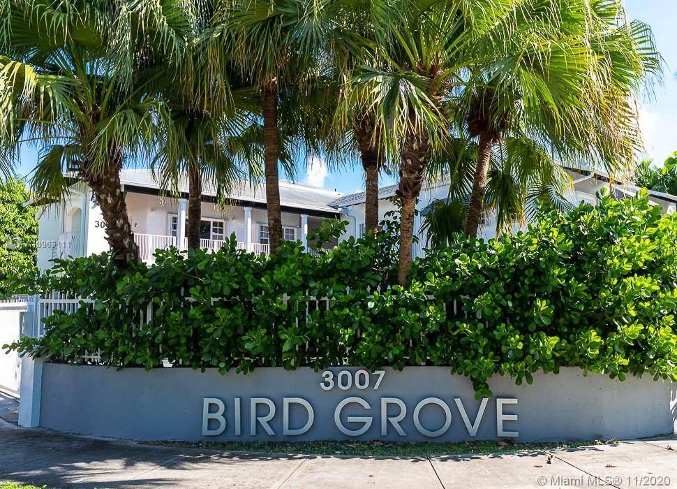 3007 Bird Avenue - Photo 1