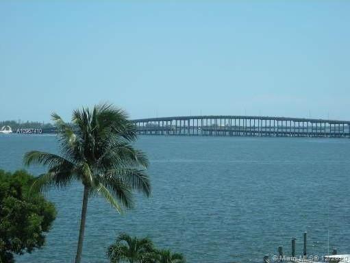 1865 Brickell Ave A405, Miami, FL 33129 (MLS #A10967410) :: Patty Accorto Team