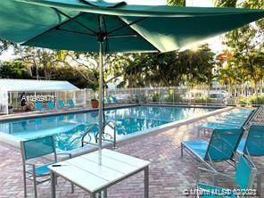 20301 NE 30th Ave 224-5, Aventura, FL 33180 (MLS #A10969476) :: Green Realty Properties