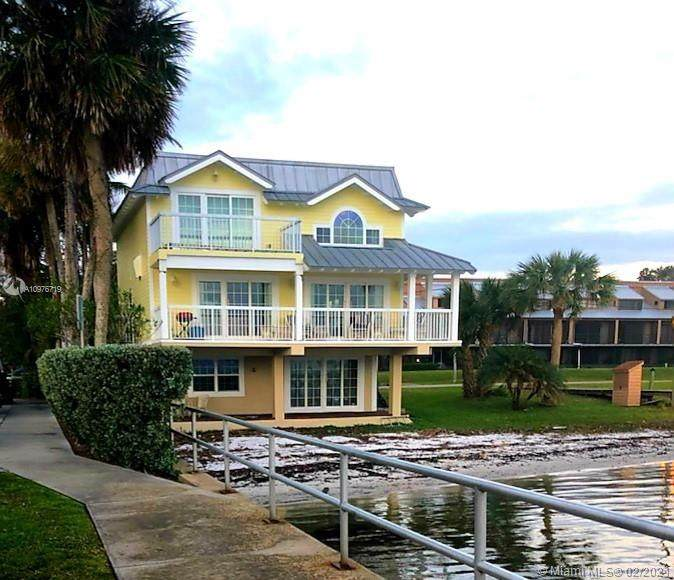 850 Indian River Dr - Photo 1