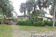 31801 195th Ave - Photo 1