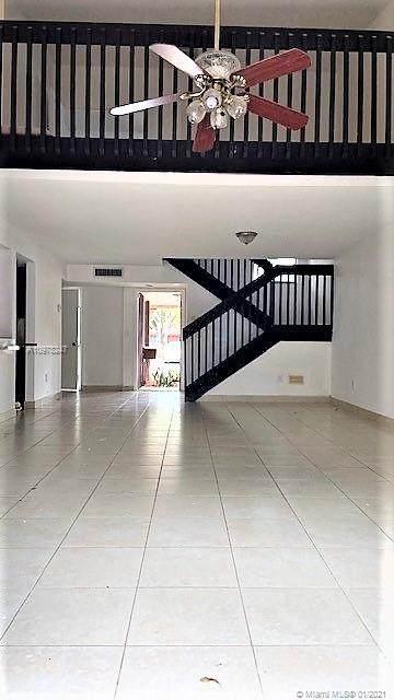 605 NW 210th St 104-26, Miami Gardens, FL 33169 (MLS #A10978247) :: Berkshire Hathaway HomeServices EWM Realty