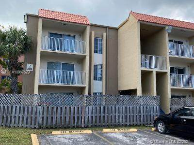4804 NW 79th Ave #105, Doral, FL 33166 (MLS #A10987629) :: Douglas Elliman
