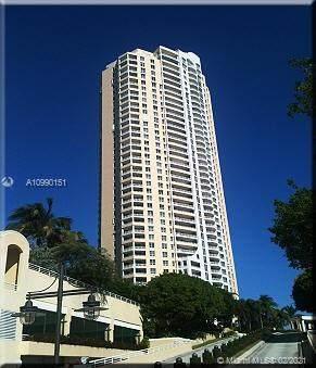 888 Brickell Key Dr #1102, Miami, FL 33131 (MLS #A10990151) :: Green Realty Properties