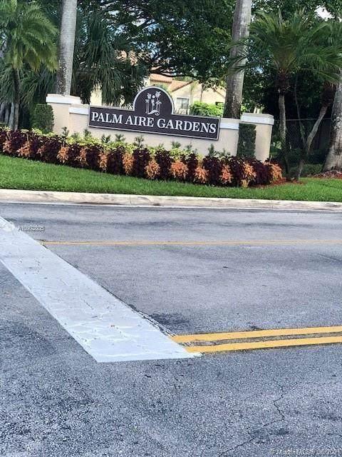 Pompano Beach, FL 33069 :: The Riley Smith Group