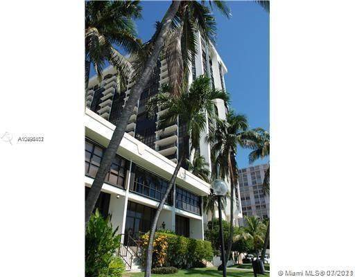 1865 Brickell Ave - Photo 1