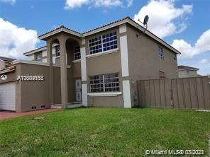 15587 SW 63rd Ter, Miami, FL 33193 (MLS #A11004153) :: The Riley Smith Group