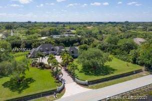 13010 Stirling Road, Southwest Ranches, FL 33330 (MLS #A11016044) :: Equity Advisor Team