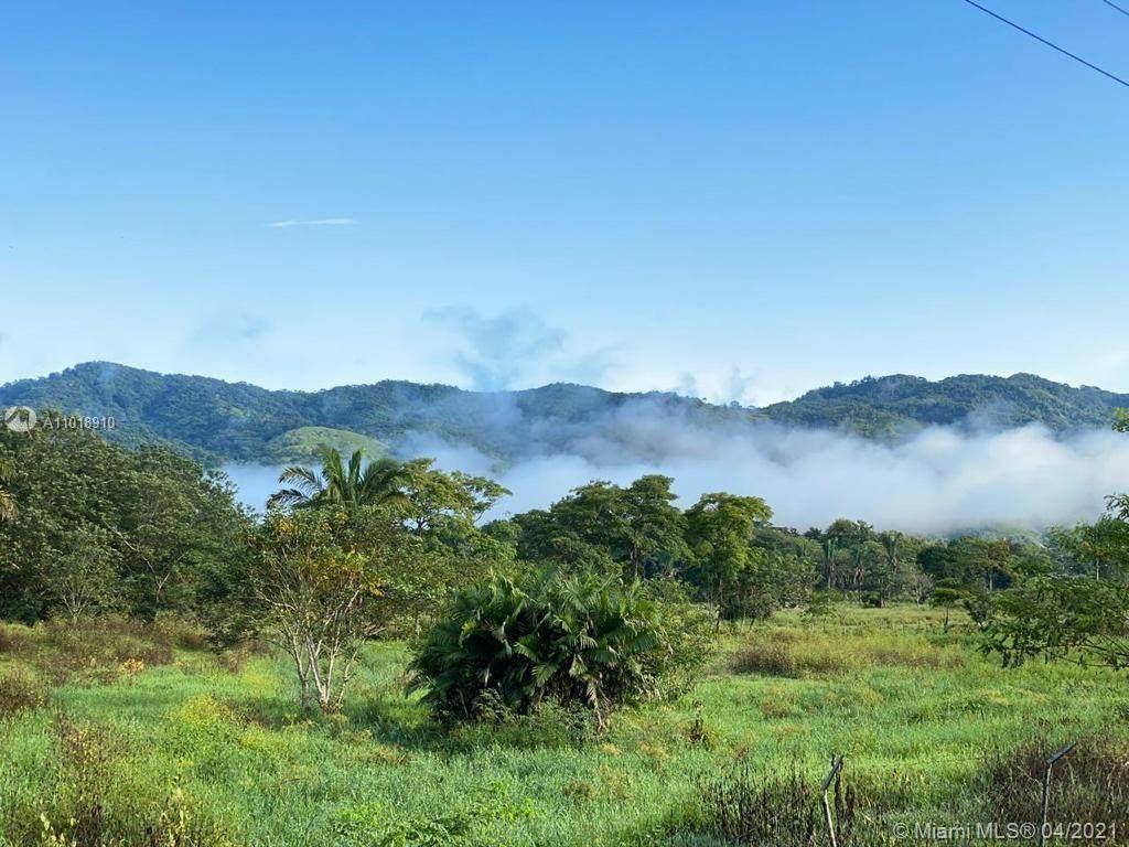 Hda. San Miguel Aden Sierra Madre, Colon, Rep Of Panama - Photo 1