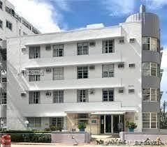 3030 Collins Ave 3G, Miami Beach, FL 33140 (MLS #A11029236) :: Albert Garcia Team