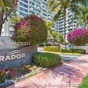 1200 West Ave #521, Miami Beach, FL 33139 (MLS #A11030314) :: Carlos + Ellen