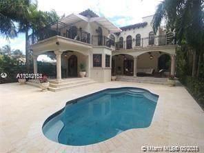 2334 Alton Rd, Miami Beach, FL 33140 (MLS #A11042153) :: The Riley Smith Group