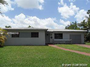 270 Linwood Dr, Miami Springs, FL 33166 (MLS #A11042742) :: Douglas Elliman