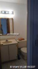 17914 68th Ave - Photo 10