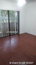 17914 68th Ave - Photo 3
