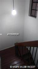 17914 68th Ave - Photo 4