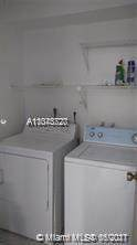 17914 68th Ave - Photo 5