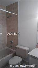 17914 68th Ave - Photo 6