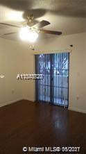 17914 68th Ave - Photo 9