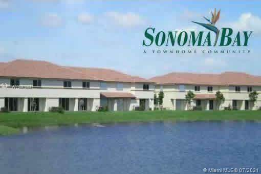 3635 Sonoma Dr - Photo 1