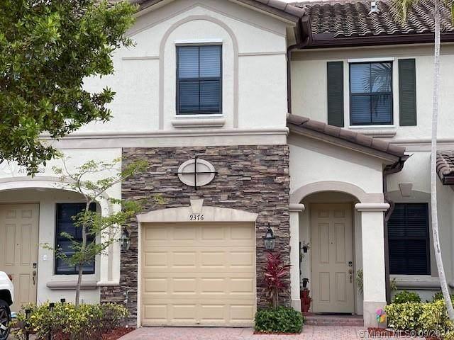 9376 W 34th Ct #0, Hialeah, FL 33018 (MLS #A11058763) :: All Florida Home Team