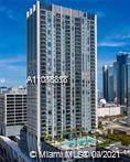 400 1st Avenue - Photo 17