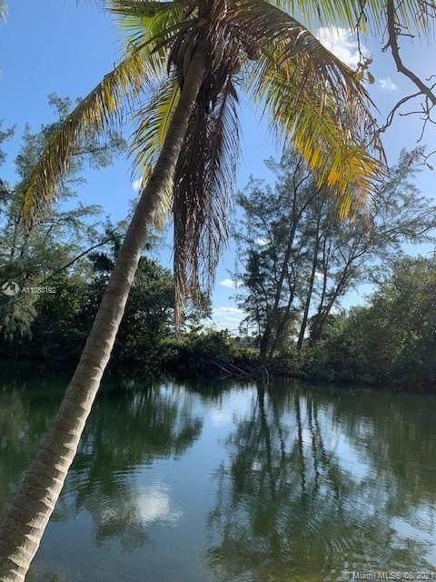 1980 NE 157th Ter, North Miami Beach, FL 33162 (MLS #A11088192) :: Douglas Elliman