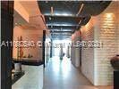 900 Brickell Key Blvd - Photo 14
