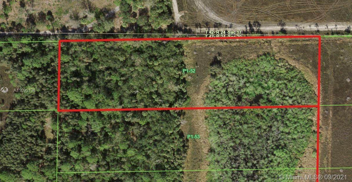 31936 Oil Well Rd - Photo 1