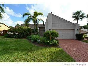 740 NW 77th Ave, Plantation, FL 33324 (MLS #A11097490) :: Douglas Elliman