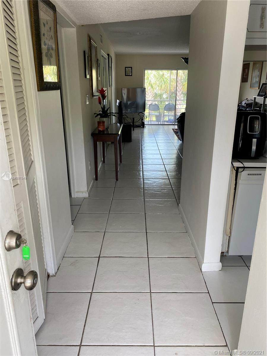 4321 9th Ave - Photo 1