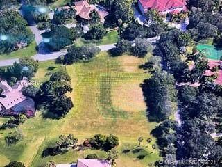 3071 Old Still Ln, Weston, FL 33331 (MLS #A11098192) :: The Paiz Group