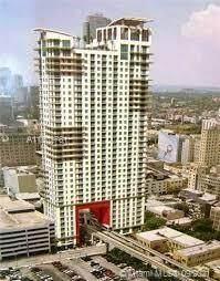 133 NE 2nd Ave #219, Miami, FL 33132 (MLS #A11102761) :: GK Realty Group LLC