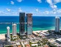 18555 Collins #705, Sunny Isles Beach, FL 33160 (MLS #A11109342) :: The MPH Team