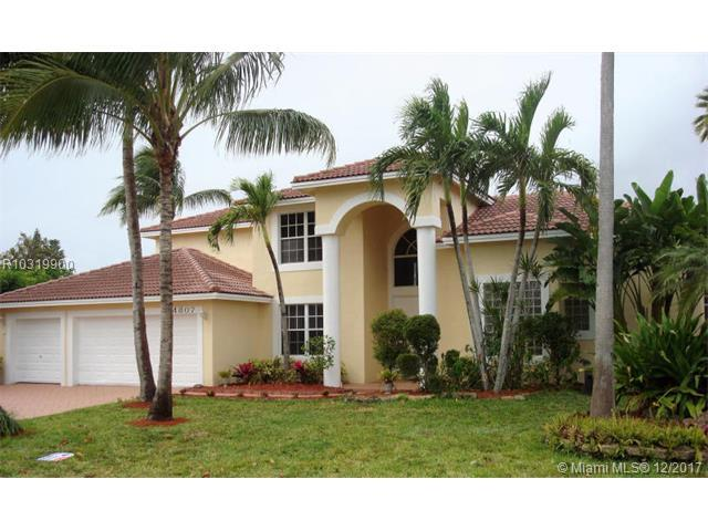 4807 Pepper Bush Lane, Boynton Beach, FL 33436 (MLS #R10319900) :: The Teri Arbogast Team at Keller Williams Partners SW