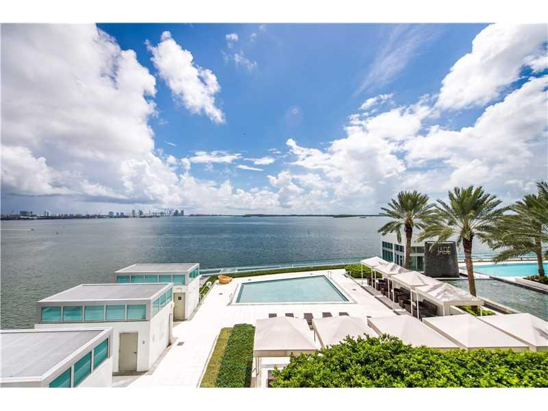 1331 Brickell Bay Dr #901, Miami, FL 33131 (MLS #A10145980) :: United Realty Group