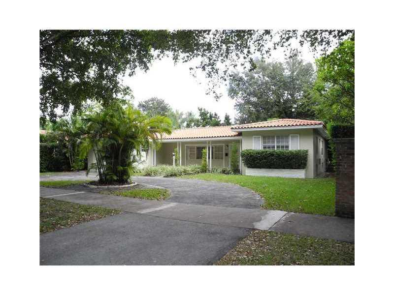 Coral Gables, FL 33134 :: United Realty Group