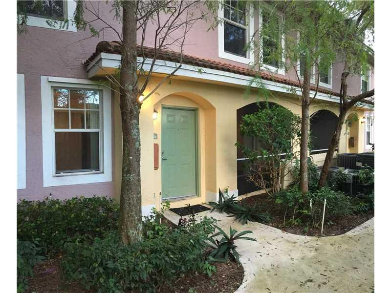 Coral Springs, FL 33067 :: United Realty Group