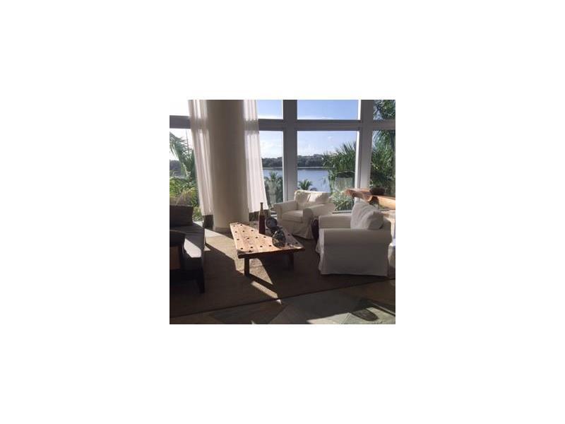 2641 N Flamingo Rd 1403N, Plantation, FL 33323 (MLS #A10168782) :: United Realty Group